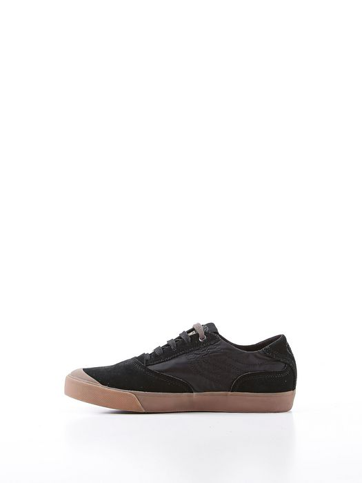 DIESEL PRITLE LOW Sneakers U a