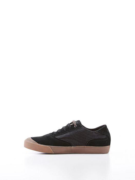 DIESEL PRITLE LOW Casual Shoe U a