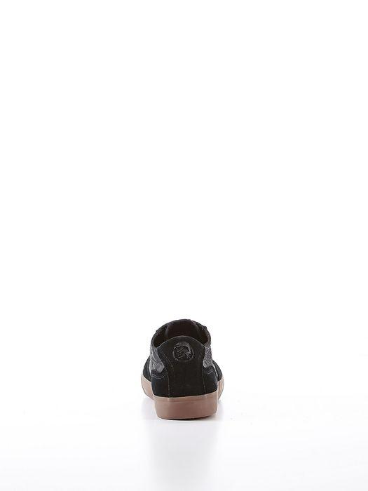 DIESEL PRITLE LOW Casual Shoe U e