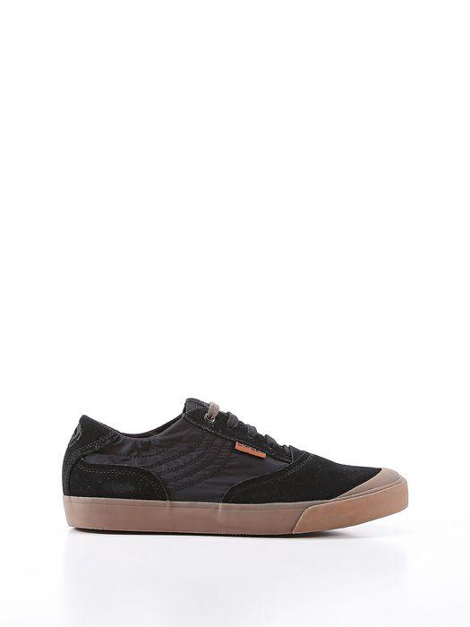 DIESEL PRITLE LOW Casual Shoe U f