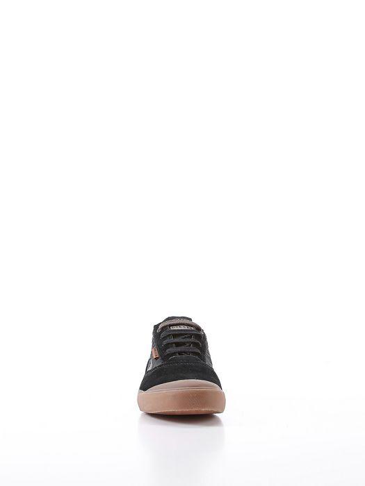 DIESEL PRITLE LOW Casual Shoe U r