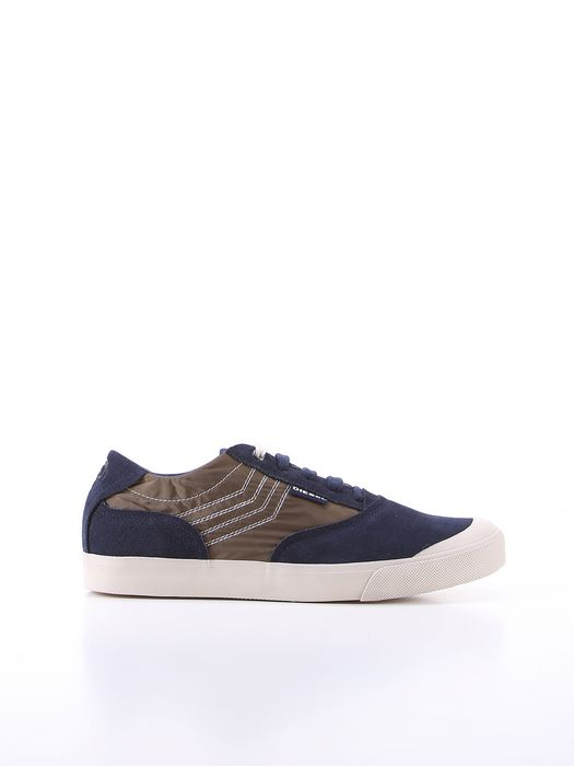 DIESEL PRITLE LOW Sneakers U f