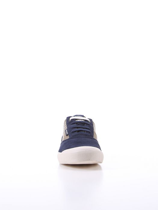 DIESEL PRITLE LOW Casual Shoe U r