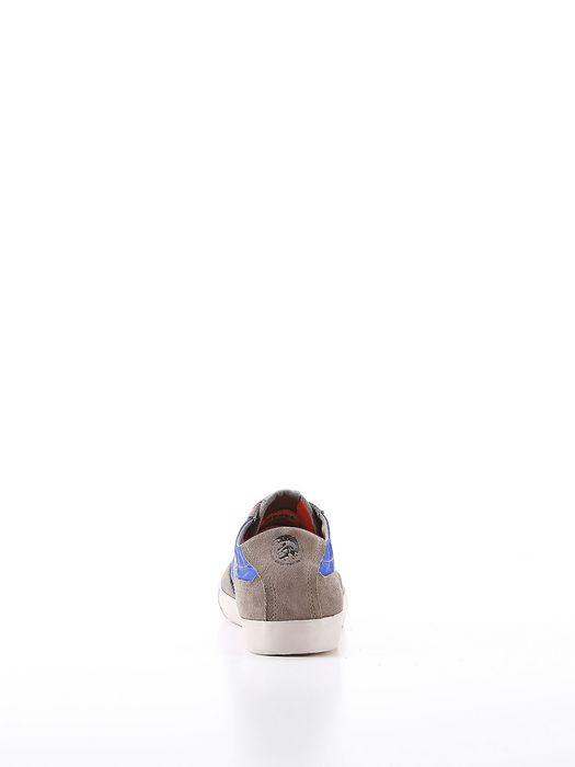 DIESEL PRITLE LOW Sneakers U e