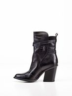 DIESEL COVENT Scarpa fashion D a