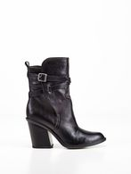 DIESEL COVENT Scarpa fashion D f