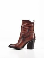 DIESEL COVENT Chaussures D a