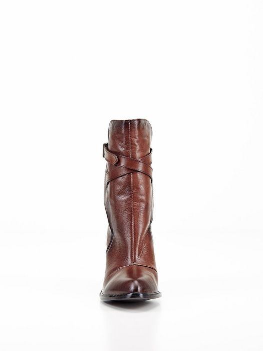 DIESEL COVENT Elegante Schuhe D r