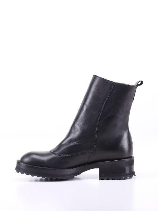 DIESEL HUCH Dress Shoe D a