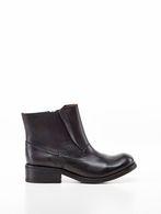 DIESEL ROXYDOO Dress Shoe D f