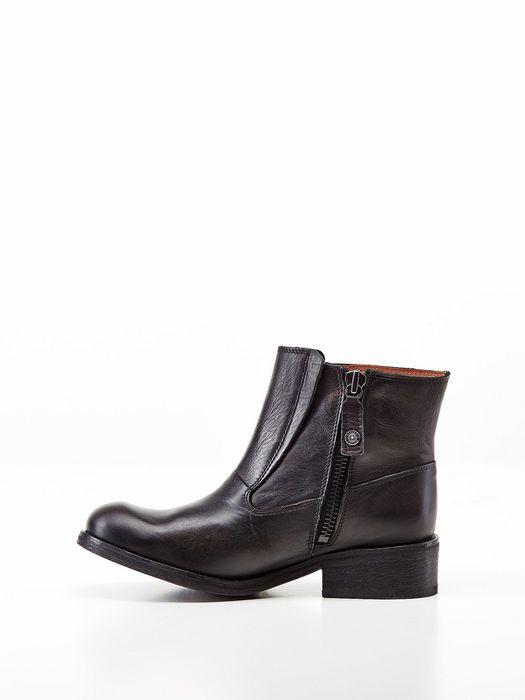 DIESEL ROXYDOO Elegante Schuhe D a