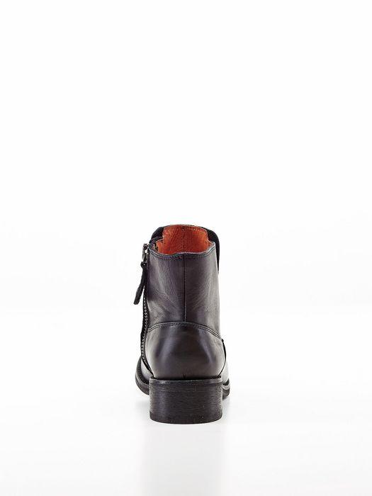 DIESEL ROXYDOO Elegante Schuhe D e