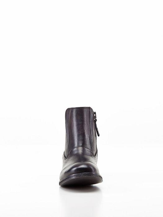 DIESEL ROXYDOO Elegante Schuhe D r