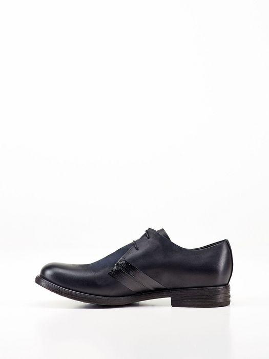 DIESEL HOPI Chaussures U a