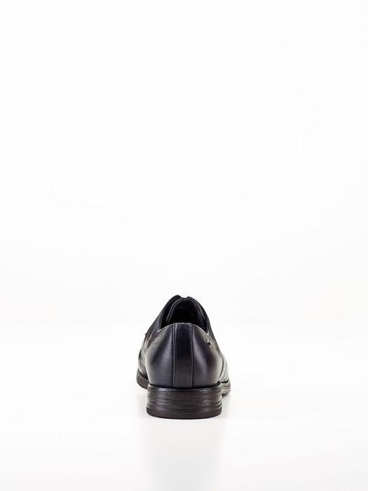 DIESEL HOPI Chaussures U e