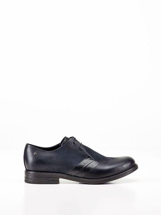 DIESEL HOPI Chaussures U f