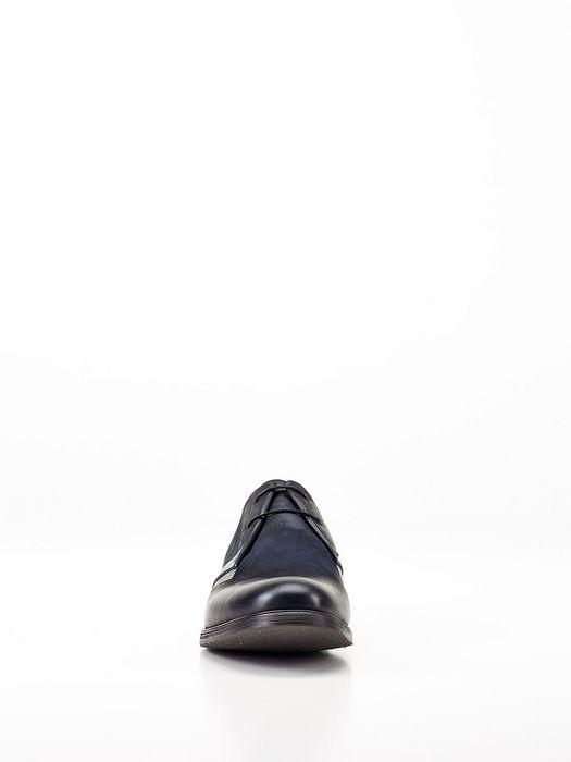 DIESEL HOPI Chaussures U r