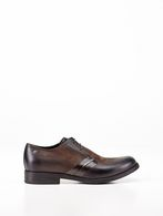 DIESEL HOPI Dress Shoe U f