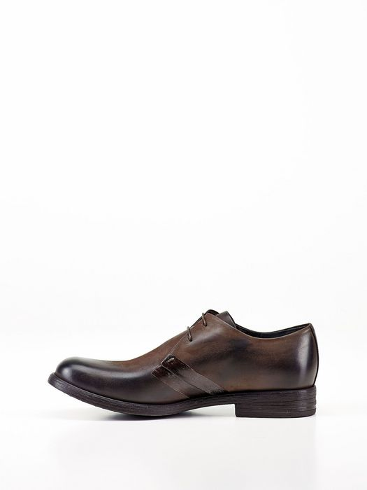 DIESEL HOPI Dress Shoe U a