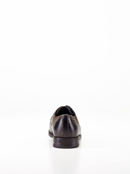 DIESEL HOPI Dress Shoe U e