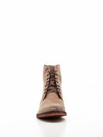 DIESEL FURU FURU Dress Shoe U r