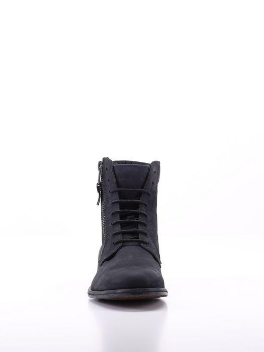 DIESEL JEFFERSON Dress Shoe U r