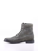 DIESEL JEFFERSON Dress Shoe U a