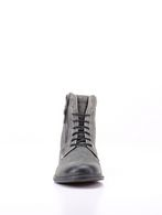 DIESEL JEFFERSON Dress Shoe U r