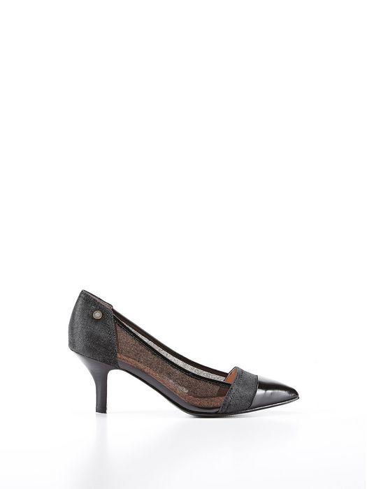 DIESEL DARLEN Chaussures D f