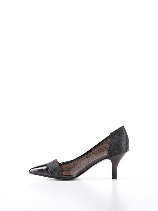 DIESEL DARLEN Chaussures D a
