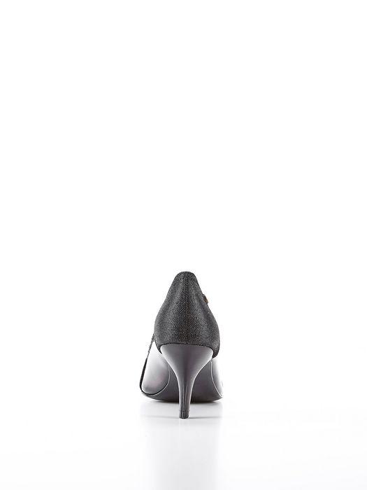 DIESEL DARLEN Chaussures D e