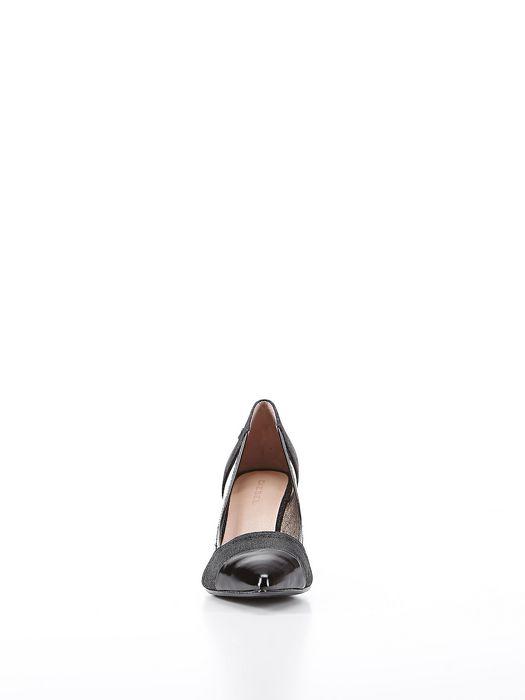 DIESEL DARLEN Chaussures D r