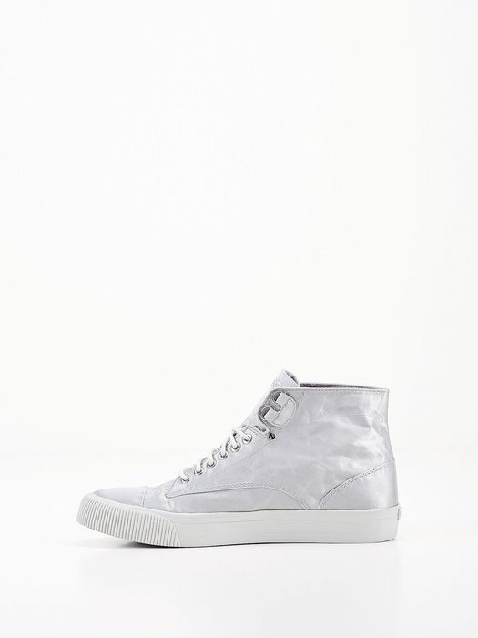 DIESEL PERSIS W Sneakers D a