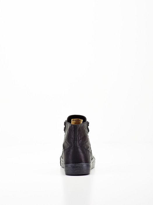DIESEL PERSIS W Sneakers D e