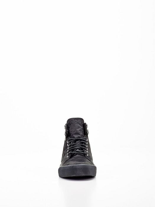 DIESEL PERSIS W Sneakers D r