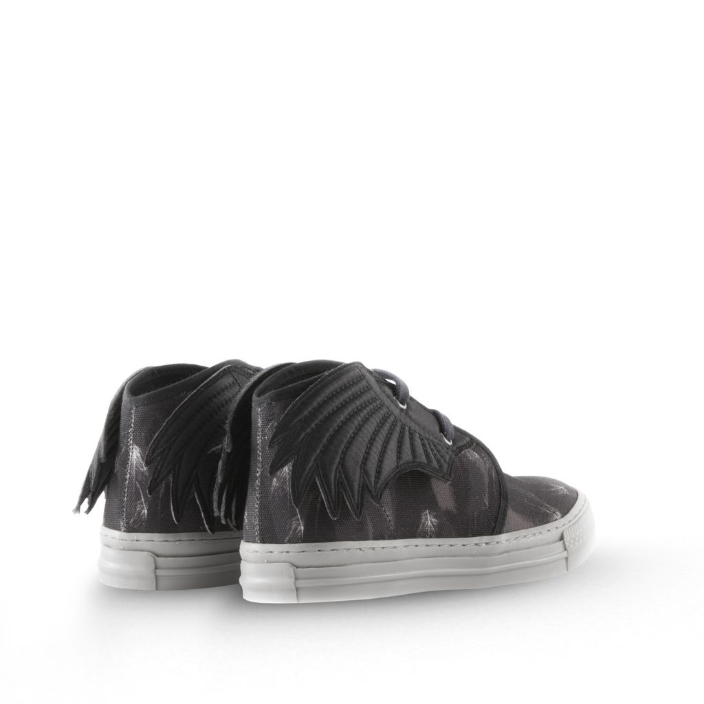 Dragon Trainers - STELLA MCCARTNEY KIDS