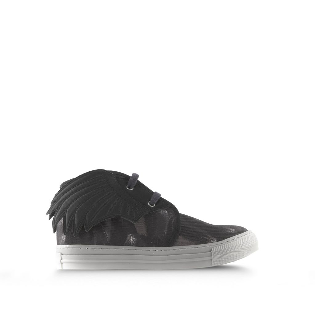Baskets Dragon - STELLA MCCARTNEY KIDS