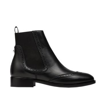 BALENCIAGA Brogues Shoes D Balenciaga Brogues Chelsea Boots f