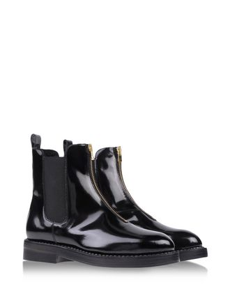 Ankle boots - MARNI