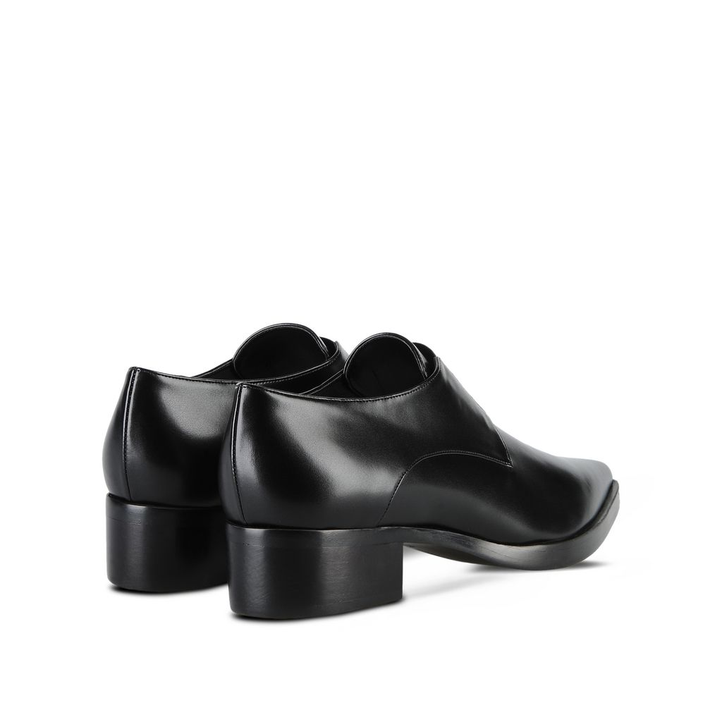 Frankie Loafers - STELLA MCCARTNEY