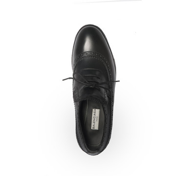 BALENCIAGA Brogues Shoes D Balenciaga Brogues Derbies f