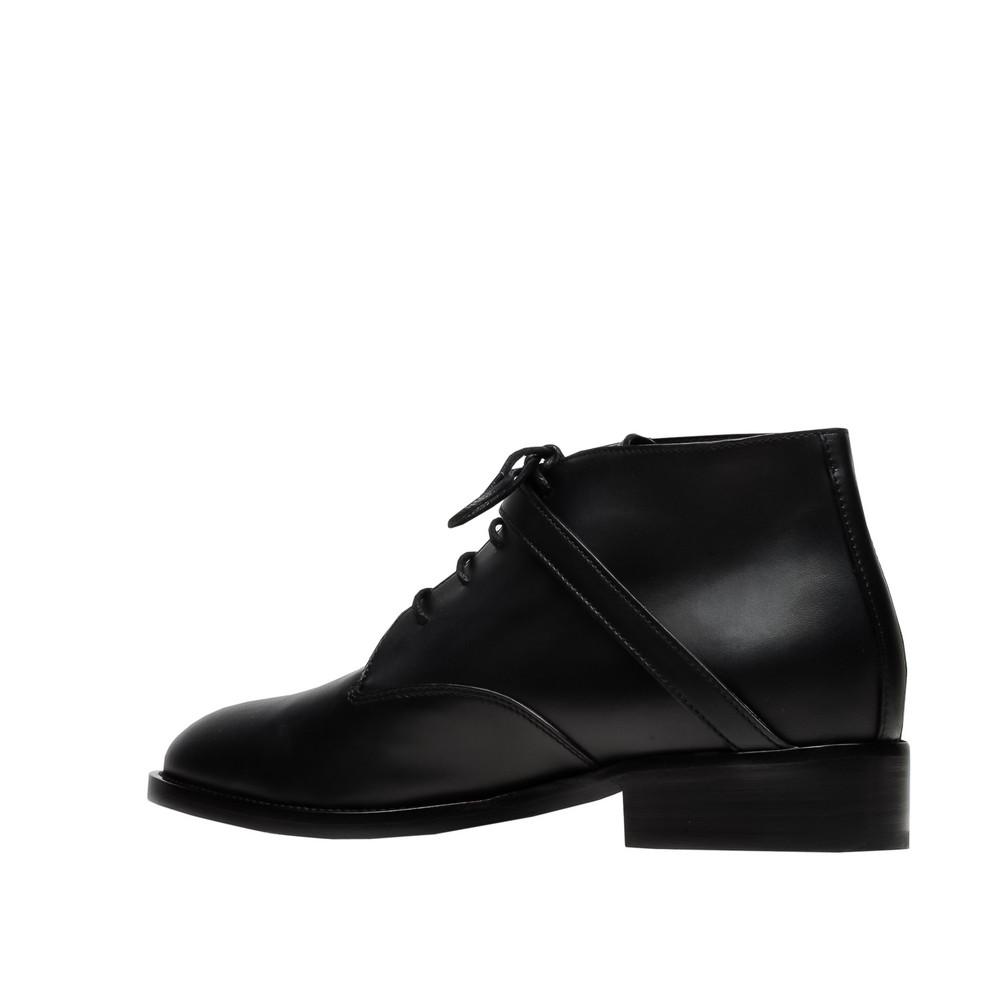 BALENCIAGA Ankle boot D Balenciaga Papier Ankle Boots i