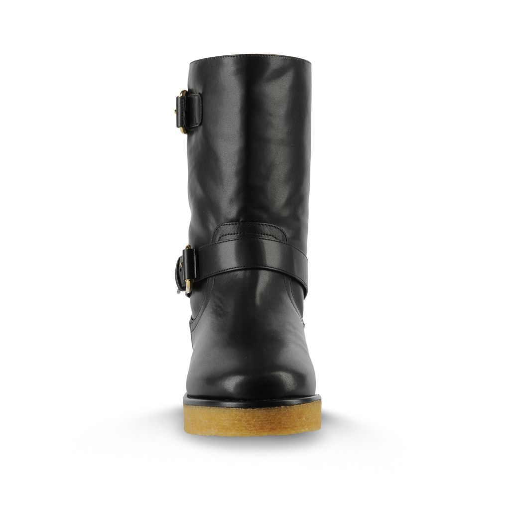 Harper Boots - STELLA MCCARTNEY