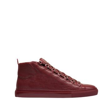 High Sneakers