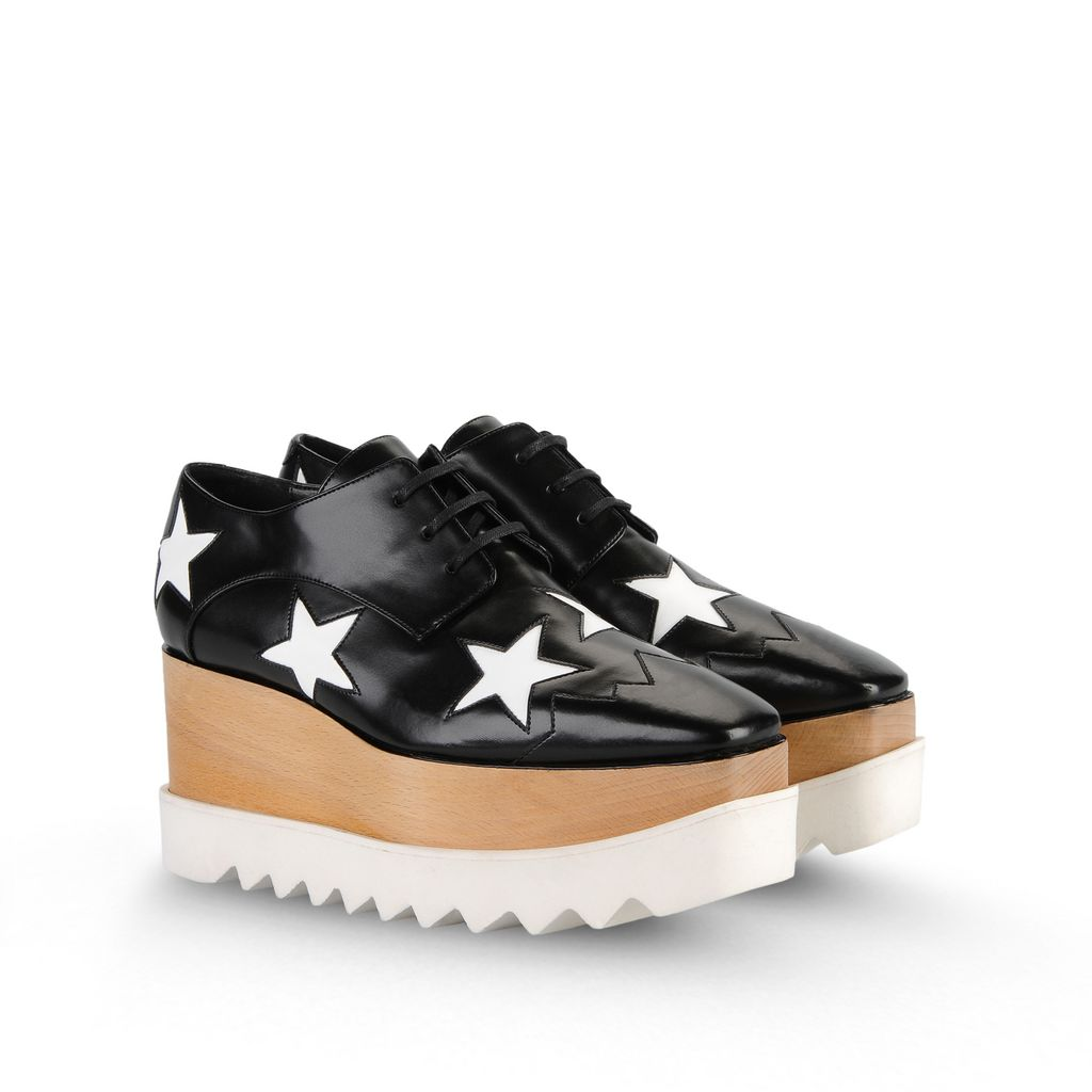 Chaussures Elyse - STELLA MCCARTNEY