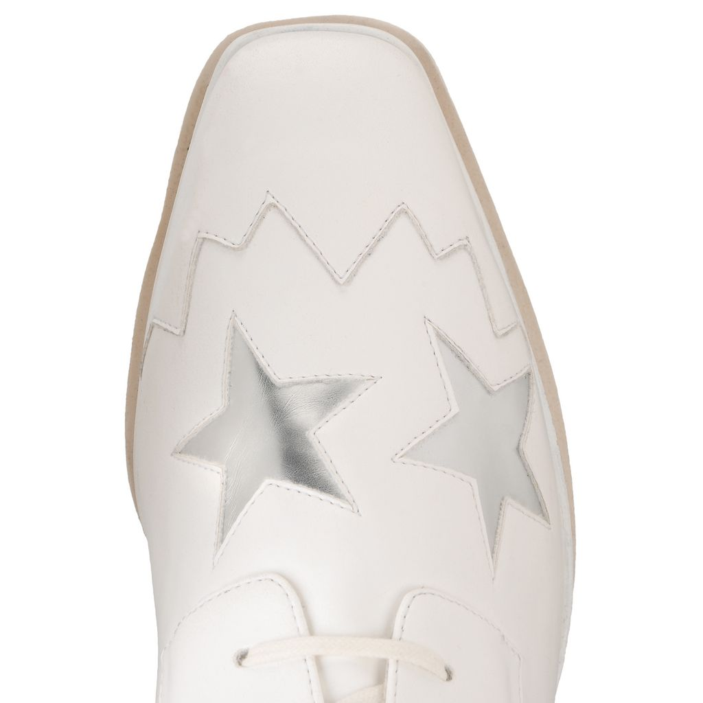 Elyse Shoes  - STELLA MCCARTNEY