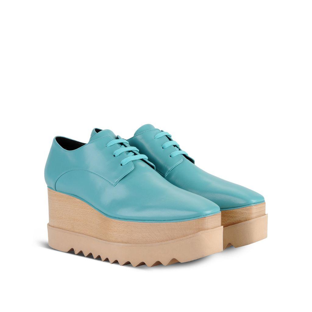 Schuhe Elyse  - STELLA MCCARTNEY