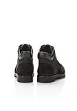 ALEXANDER WANG KILEY HIKING BOOT BOOTS Adult 8_n_e
