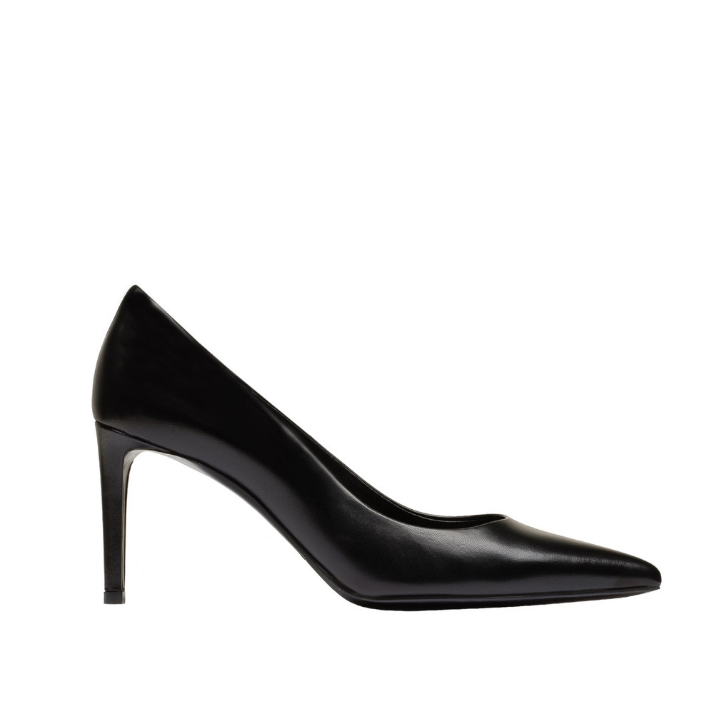 BALENCIAGA All Time Pumps Looks Shoes D f