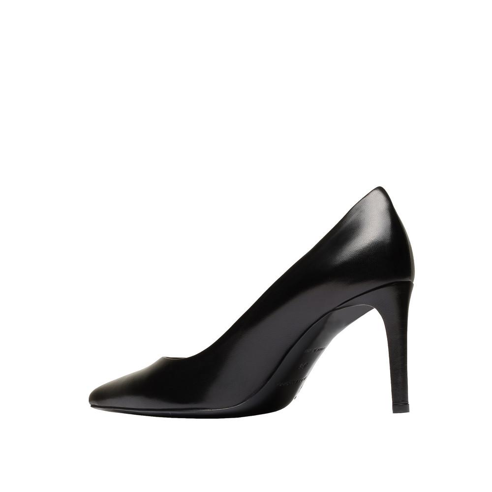 BALENCIAGA Looks Shoes D All Time Pumps i